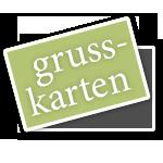 grusskarten-online.net